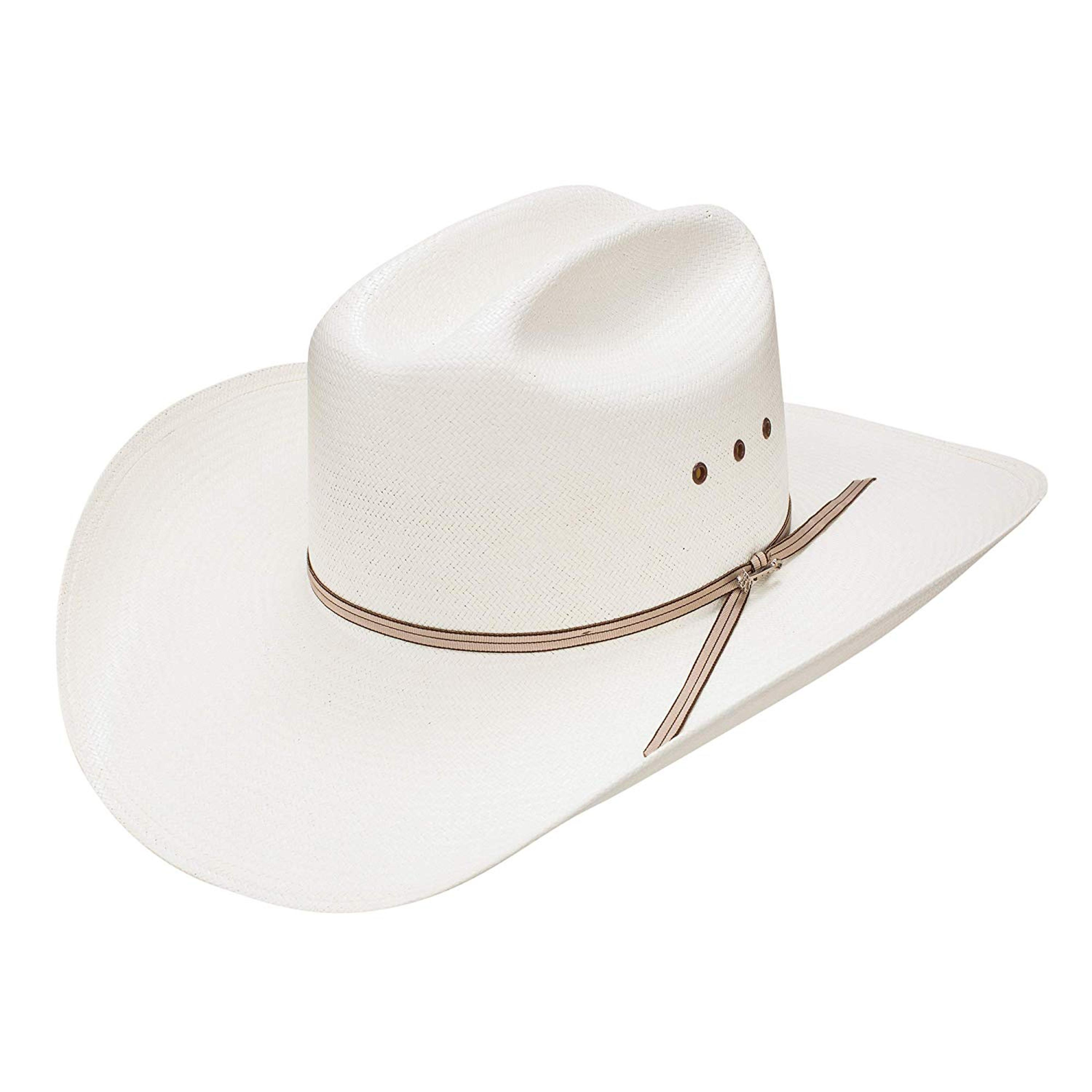 Made where hats are stetson The History